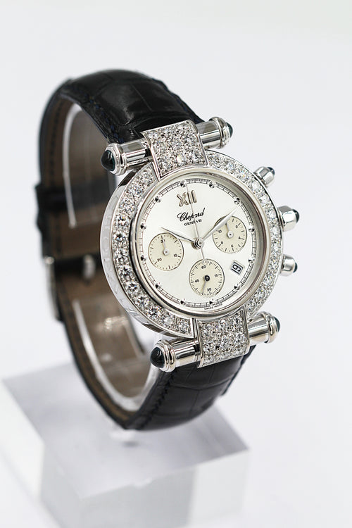 CHOPARD <br> Imperiale Diamanten