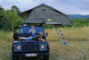 5 Best 4 Person Roof Top Tents