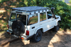 3 Best Roof Racks for Overlanding