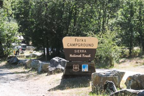 Forks Campground Lifestyle Image