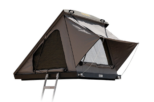 Eezi-Awn Blade 2 Person Roof Top Tent