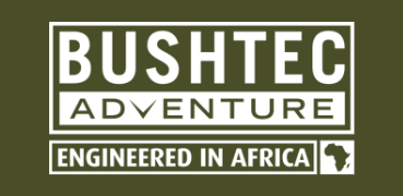 Bushtec Adventure Tents Logo