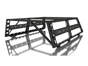 Cbi Bed Rack for Ford F-150