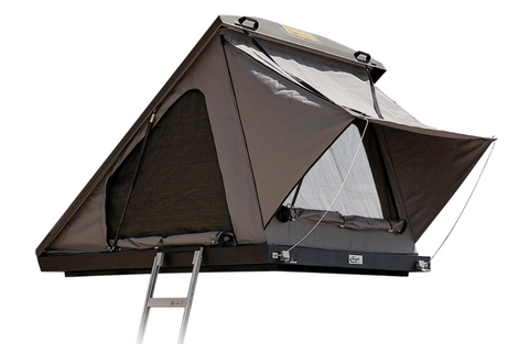 Eezi-Awn Hard shell roof top tent product image