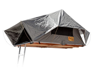 Eezi-Awn Jazz Roof Top Tent for Subaru Outback