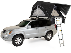 FSR High Country 55 Premium Roof Top Tent