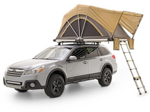 FSR High Country 55 Roof Top Tent