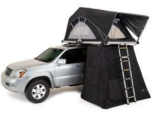 FSR High Country 63 Roof Top Tent