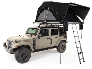 FSR High Country 80 Premium Roof Top Tent