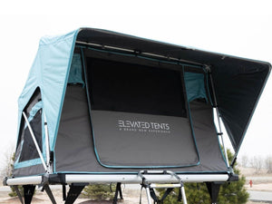 FSR Adventure Manual Roof Top Tent for Subaru Outback
