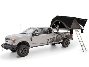 High Country 80 5 Person Roof Top Tent