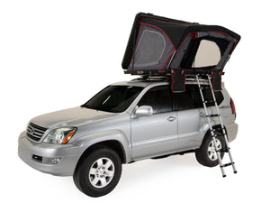 FSR Odyssey Roof Top Tent for Subaru Outback