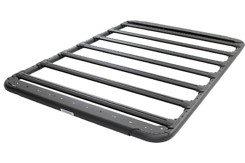 Go Rhino Roof Rack Product Image with White Background