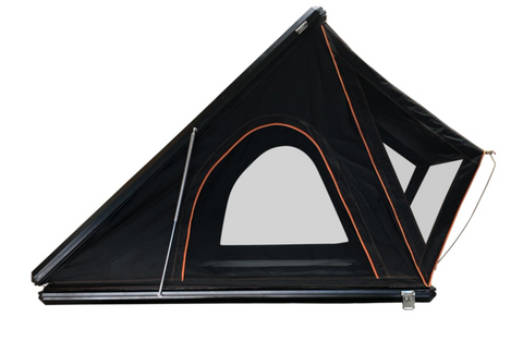OVS Mamba Roof Top Tent Product Image