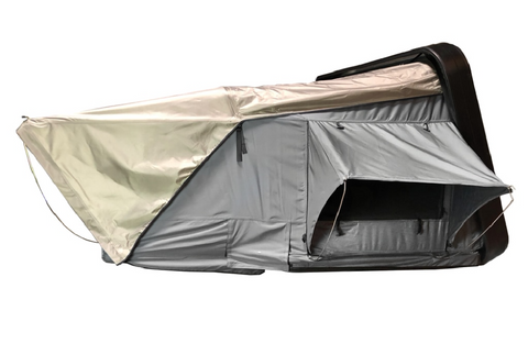 OVS Bushveld Roof Top Tent Product Image