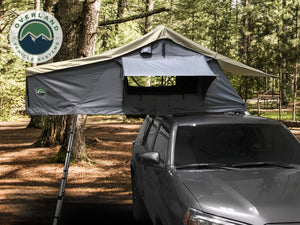 OVS Nomadic 2 Roof Top Tent for Subaru Outback