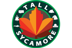 Tall Sycamore Campground Logo
