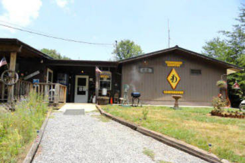 Tennessee Country Campground & RV Park