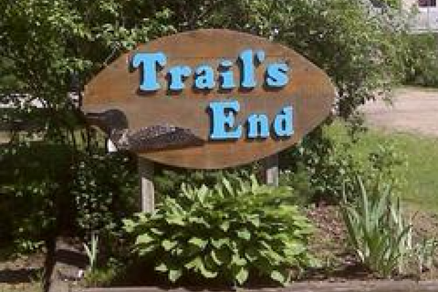 Trail's End Campground Lifestyle Image