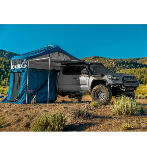 Roam Adventure Co Rooftop Awning - [product_type] - Roam Adventure Co - Family Tents World