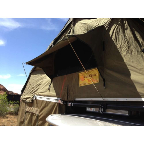 Image of Eezi-Awn XKLUSIV Roof Top Tent
