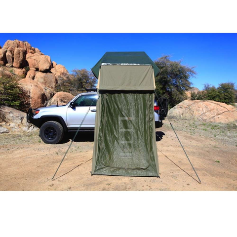 Image of Eezi-Awn Fun Roof Top Tent - Family Tents World