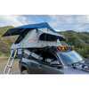 The Vagabond Lite Rooftop Tent By Roam Adventure Co
