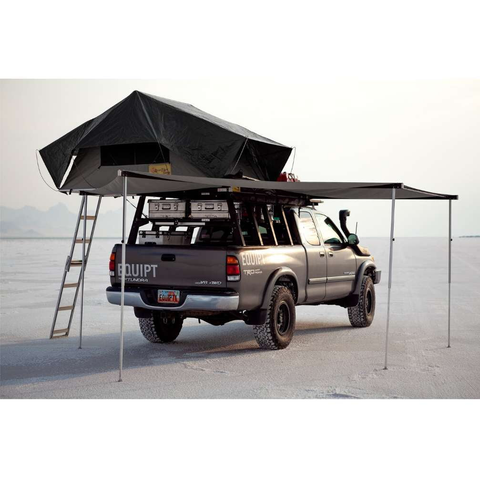 Eezi-Awn Manta 270 Awning - Family Tents World