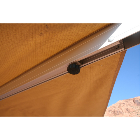 Image of Eezi-Awn Bat 270 Degree Awning With Walls