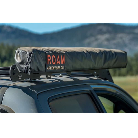 Roam Adventure Co Rooftop Awning