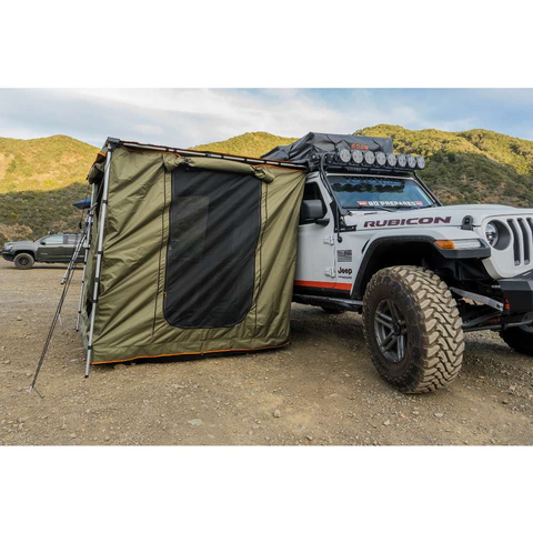 Roam Adventure Co Standard Awning Room - [product_type] - Roam Adventure Co - Family Tents World