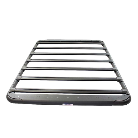 Image of Go Rhino SRM500 Roof Rack - [product_type] - Family Tents World - Family Tents World