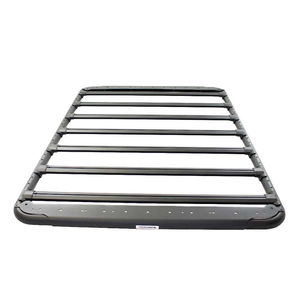 Go Rhino SRM500 Roof Rack - [product_type] - Family Tents World - Family Tents World