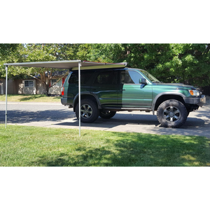 Side Awning by Overland Pros