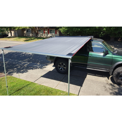 Image of Side Awning by Overland Pros