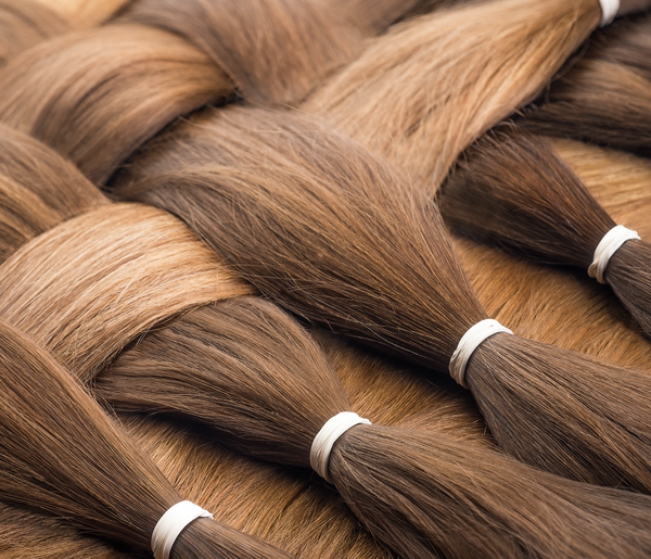 Fall for Hair Extensions this Season