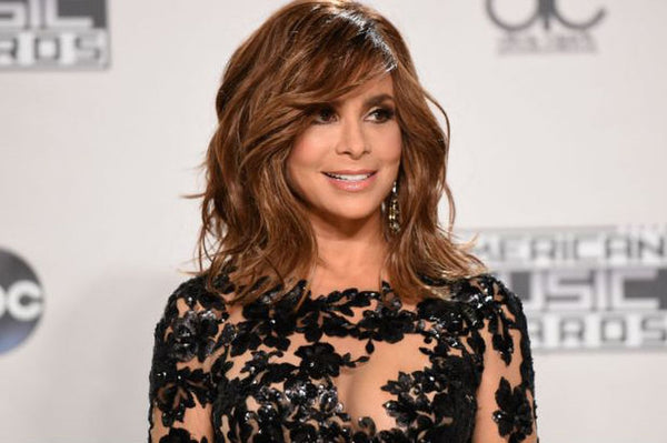 South Jersey nonprofit partners with Paula Abdul to help women fighting cancer