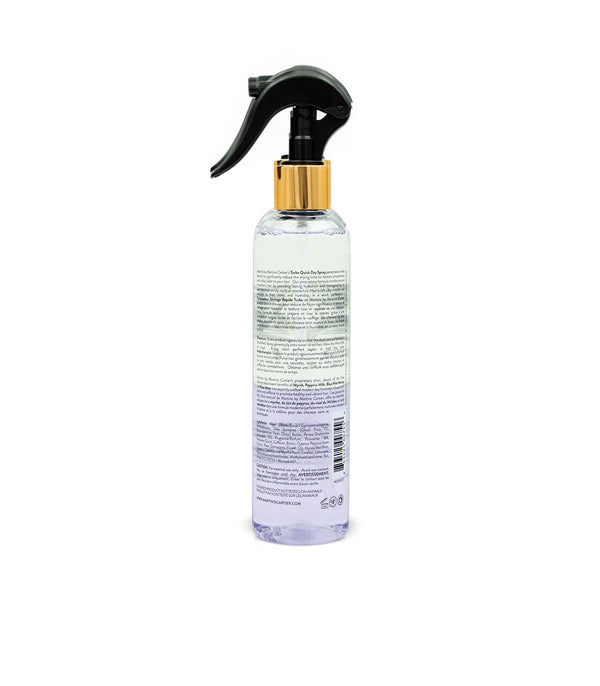 Turbro Quick Dry Spray