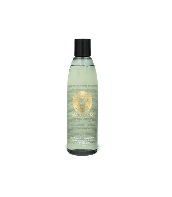 Volume Root Lifting Spray