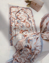 Load image into Gallery viewer, Parisian Scarf & Prayer mat set