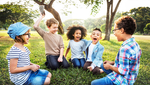 Child Psychology: Raising Happy Kids