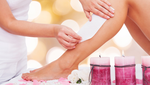 The Ultimate Guide to Waxing and Hair Removal