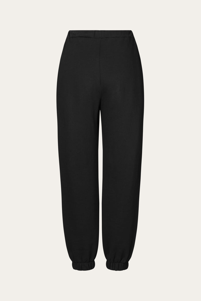 Stine Goya Zaza Pants Pants 1042 House of Goya