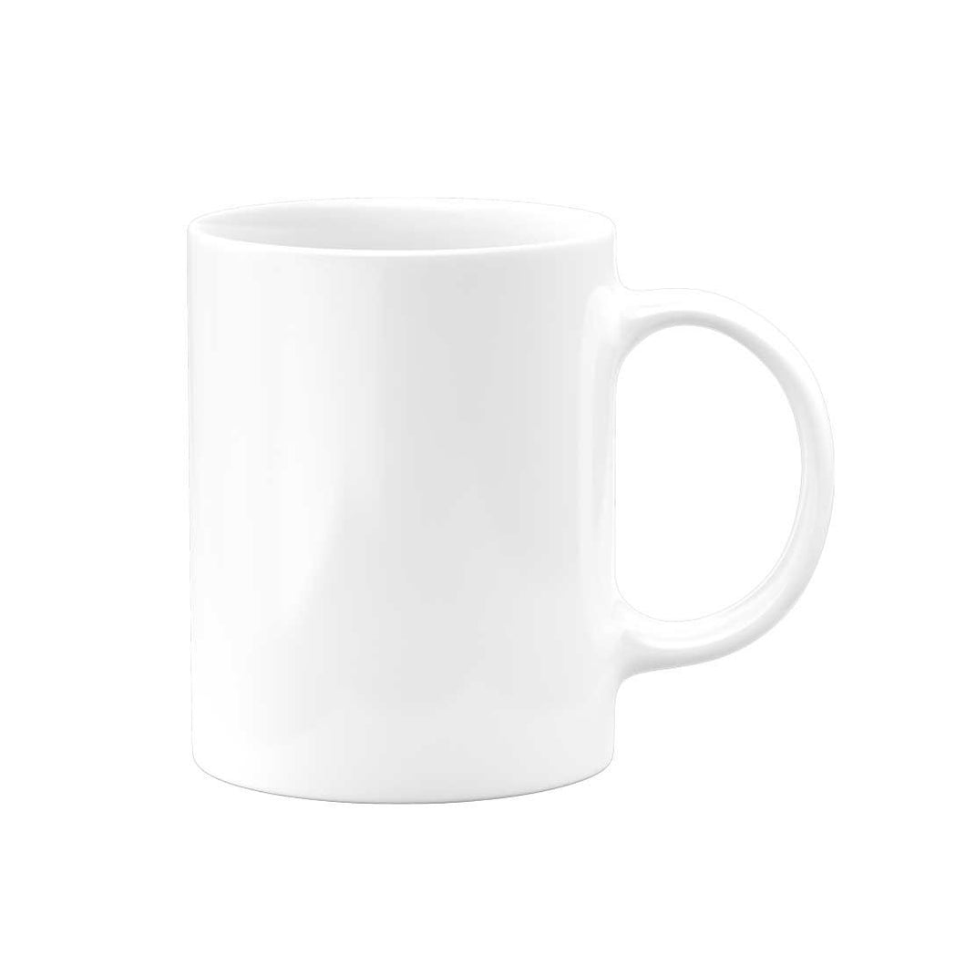 Ceramic Coffee Mugs 11oz/15oz