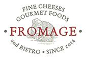 Fromage Orangeville Gift Cards