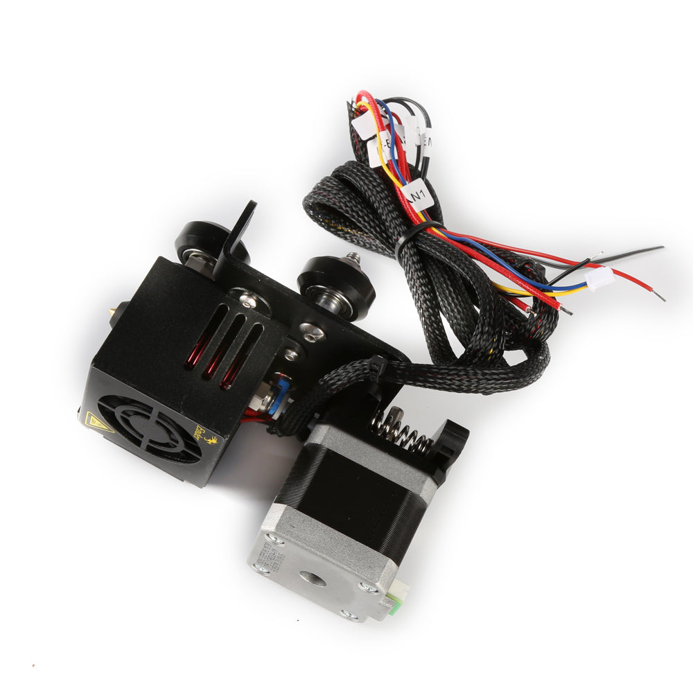 Ender 3 series Direct drive upgrade kit
