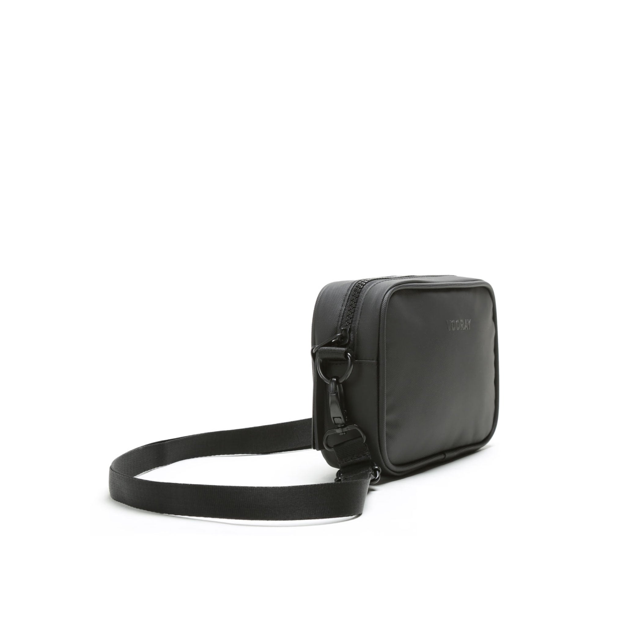Sidekick Crossbody Pouch