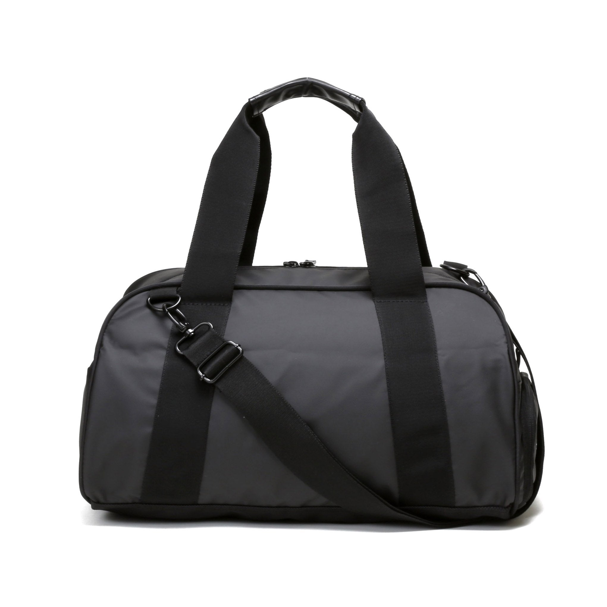 Men's Burner Gym Duffel