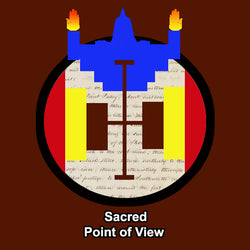 Sacred Point of View