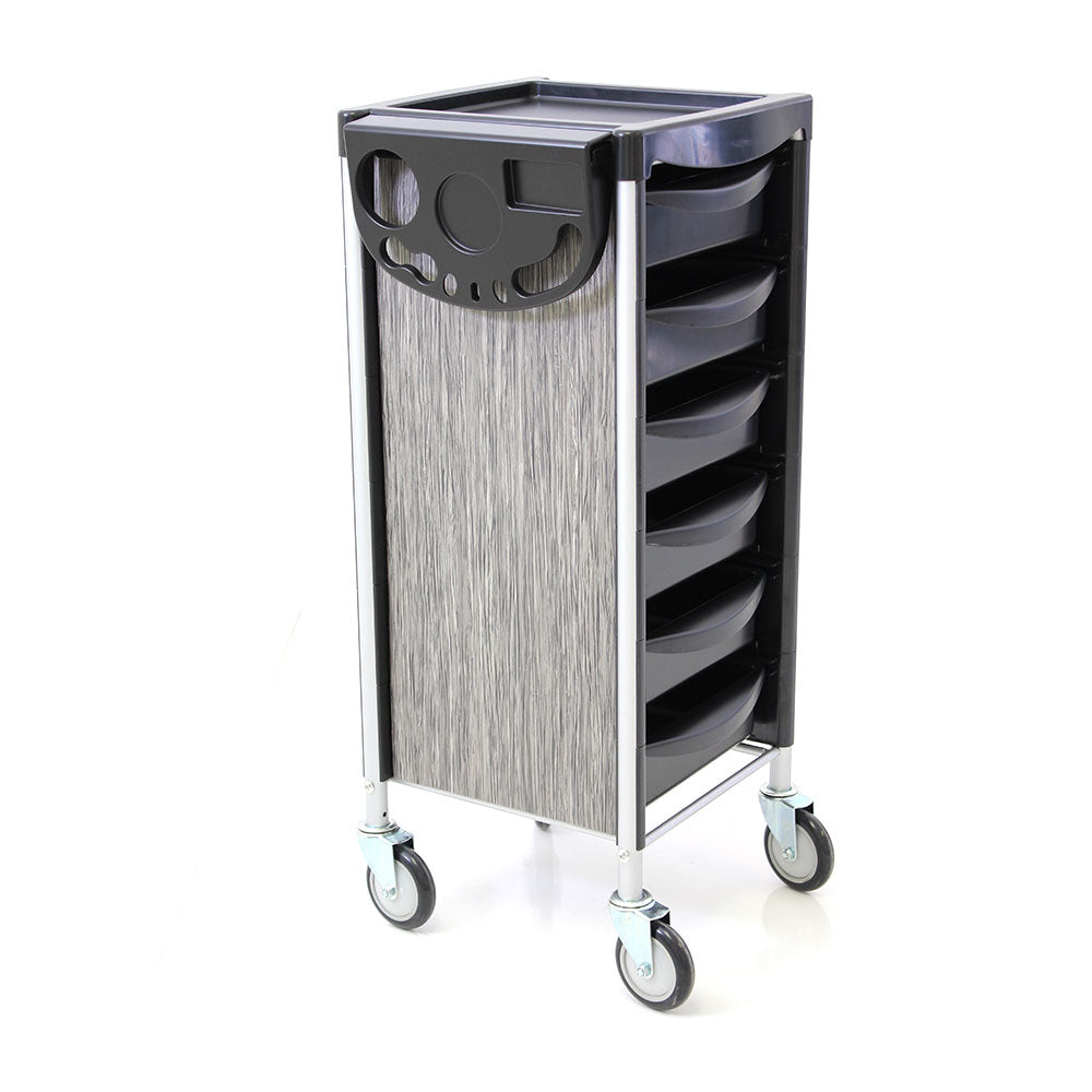 REM Apollo Lux Trolley - StatusSalonServices